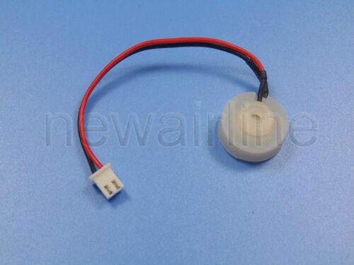 1x Φ16mm ultrasons Mist Maker Fogger céramique disques avec fil /& D/'étanchéité Anneau