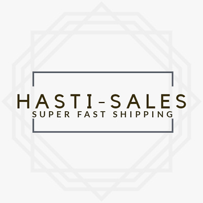 Hasti Sales