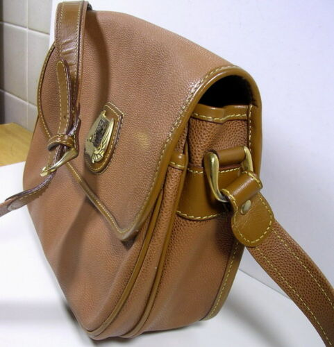 Sac Vers 80 De Lancel 1970 Collection Main Ancien A ZqPBwnrpZ