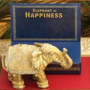 Elephant-of-Happiness-Mini-Figurine-new