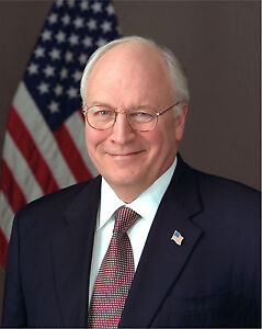 Dick-Cheney-US-Vice-President-official-White-House-photo-5x7-or-request-8x10-or