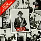 The High and Mighty Hawk by Coleman Hawkins (Vinyl, Aug-2011, Wax Time)