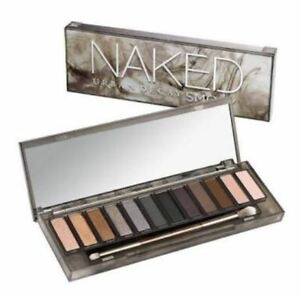 Urban-Decay-Naked-Smoky-Palette