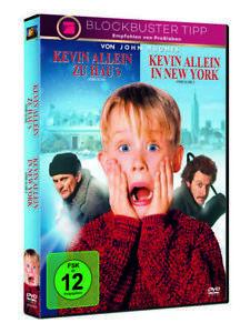 Kevin-Allein-zu-Haus-Box-1-amp-2