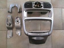 Set plastiche interne originali Lancia Y modello UNICA anno 2003  [937.16]