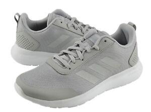 c573e15b17fcd La foto se está cargando Adidas -Zapatos-de-entrenamiento-de-carrera-de-elementos-