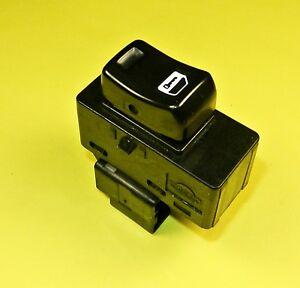 Nissan sentra subaru impreza door lock switch 2000 2007 for 2001 nissan sentra power window switch