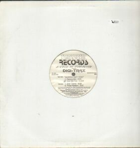 A-Dose-Of-Paradise-Presents-Digi-Trax-Gonna-Get-You-Transparent-Records-Usa