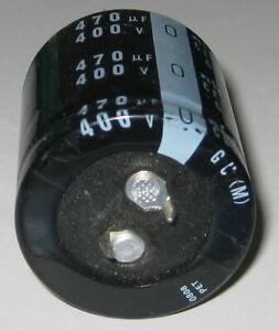 Nichicon-470-uF-Capacitor-400-VDC-35-mm-Diameter-105-degree-C-470uF-400V