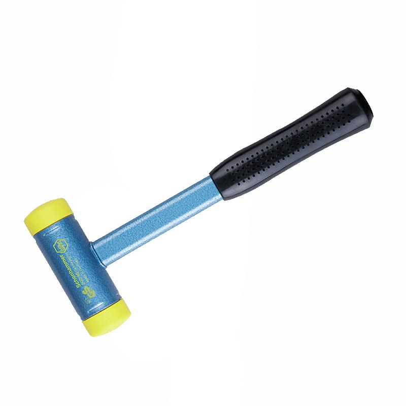 Wiha 80245 Dead Blow Hammer 1.8  x 12.1