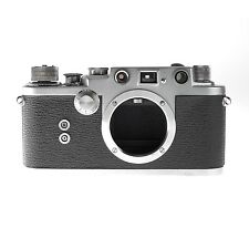 Leica Copy Honor S1 Camera Body