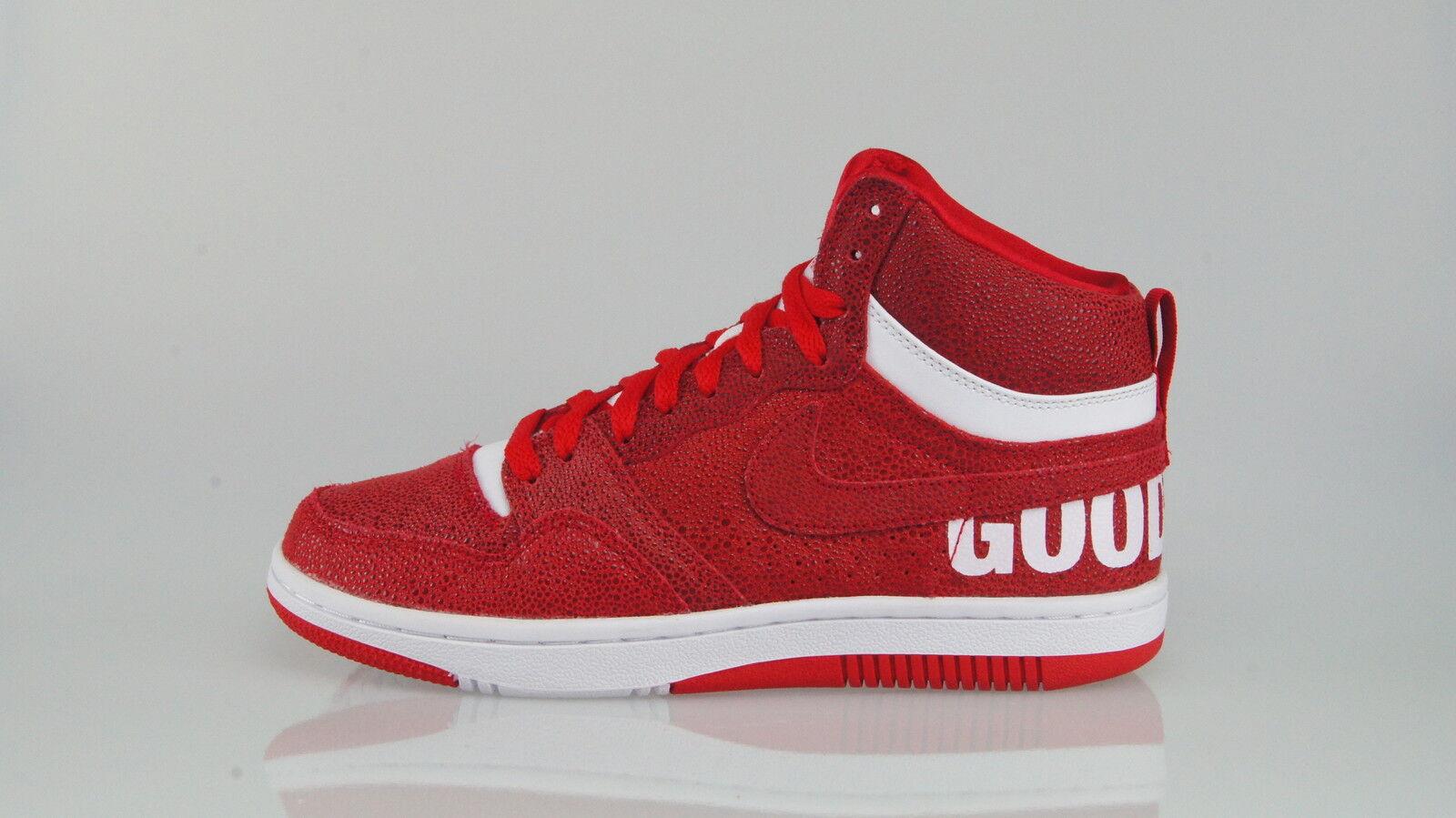 Nike corte vigore sp / frammento misura 39 (6us)