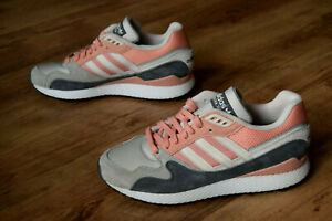 Details about Adidas Ultra Tech 42,5 43 44 44,5 45 46 46 46,5 47 B37917 New York Quesence Zx