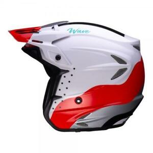 Jitsie-HT2-Wave-Trials-Helmet