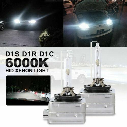 Nouveau laser pneumatique air frein à disque étrier piston rewind vent retour outil 3993