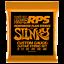 thumbnail 5 - Ernie Ball RPS Slinky Reinforced Plain Electric Guitar Strings