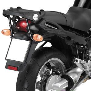 SR683-GIVI-ATTACCO-BAULETTO-MONOKEY-per-BMW-R-1150-R-2004-2005-2006