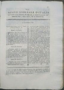 1780-RIVISTA-CON-CURA-DELLA-TENIA-A-MURTEN-SVIZZERA-E-ENOLOGIA-E-VINI-PER-NAVE