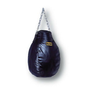 Details About Isami Punching Training Heavy Bag Made In An Free Shipping Upper Sd 11