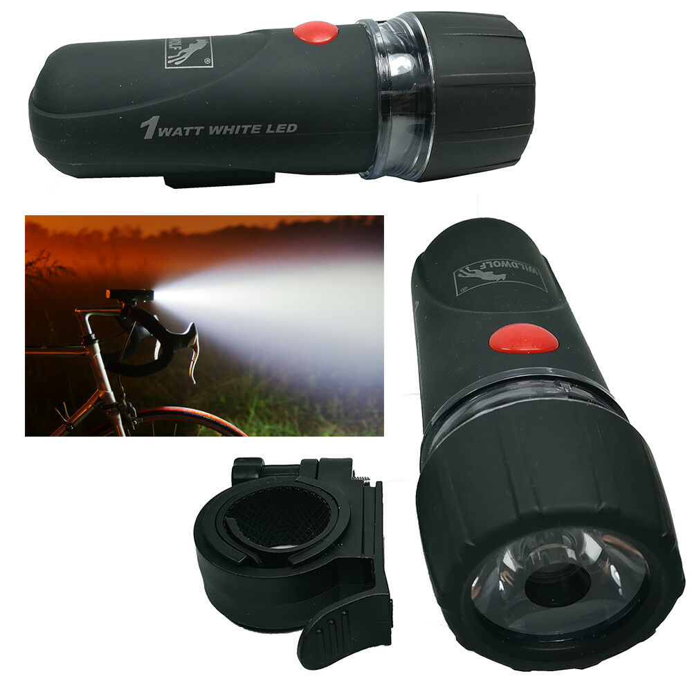 Led  Light Front Bike Torch Bicycle Light Bicycle Rear Cycling 986  store sale outlet