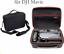 Tragetasche für DJI MAVIC PRO Handtasche Schultertasche Protectorcase Bag topP