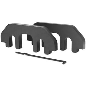 Camshaft-Holding-Tool-Timing-Alignment-Holder-Tool-for-Ford-3-5L-3-7L-4V-Engines