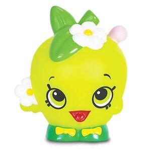 Shopkins-Apple-Fleur-Illumi-Mate-Enfants-LED-Veilleuse-Clair-Couleur-Lampe