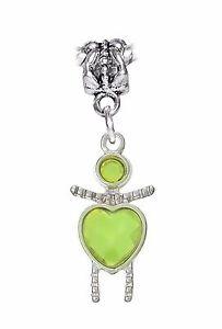August-Baby-Birthstone-Little-Girl-Heart-Dangle-Charm-for-European-Bead-Bracelet