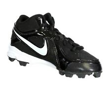 Artificial Turf Nike Soccer Cleats