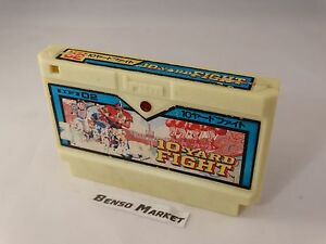 10-YARD-FIGHT-TEN-NINTENDO-FAMICOM-NES-8-BIT-GIAPPONESE-IMPORT-NTSC-JP-JAP-IF-02