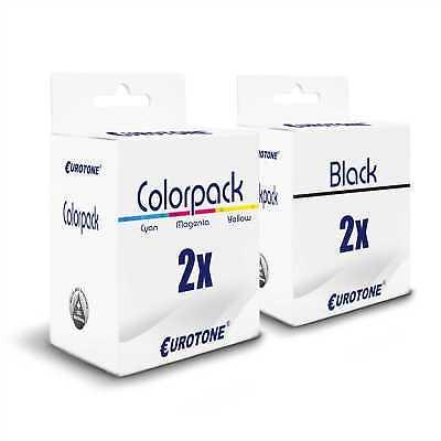 2970B001 XL 330 Seiten Tinte kompatibel  Canon Pixma MP 235
