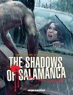 The Shadows of Salamanca by Stefano Raffaele, Christophe Bec (Hardback, 2014)