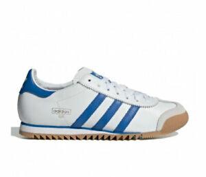 Series Trainer Adidas 2019 Collezione della City Limited di limitata collezione Rom pwpUFz8q