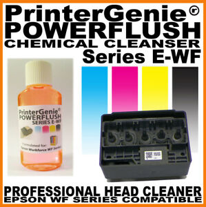 Print-Head-Cleaner-For-Epson-WF7515-Nozzle-Unblocker-Printhead-Cleanser