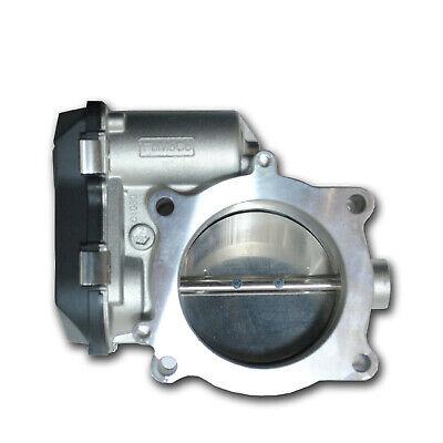 OEM NEW 2005-2010 Ford Expedition Throttle Body F-150 5.4L V8 3-Valve