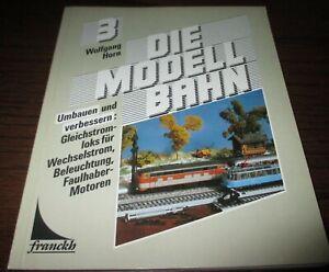 Wolfgang-Horn-Und-Die-Model-Railway-Rebuild-And-Improve-gt