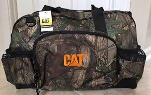 Caterpillar-CAT-Logo-Camo-Duffel-Bag