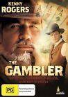 The Gambler (DVD, 2012)