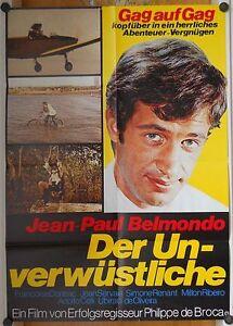 UNVERWUSTLICHE-Kinoplakat-Filmplakat-039-64-JEAN-PAUL-BELMONDO