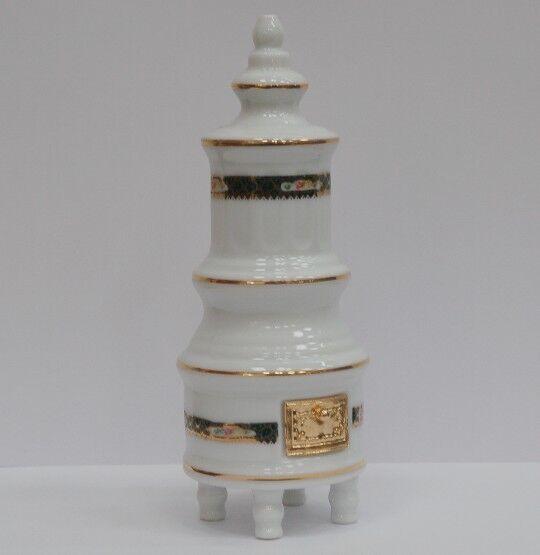 Irish Design Design Design Boiler  Beautiful 1 12th Scale Miniature By Reutter Porzellan 58dd50