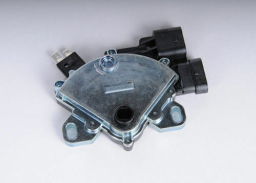 Saturn TAAT MP6//MP7 Transmission TR Sensor MLPS 21020129 1991-1995