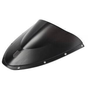 US-Windshield-Windscreen-Double-Bubble-Fairing-For-Ducati-999-749-2005-2006-ABS