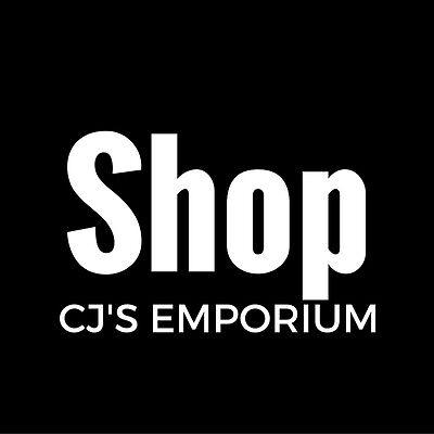 shopcjsemporium
