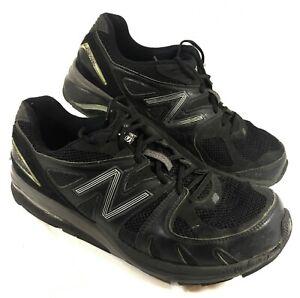 zapatos new balance hombres cuero