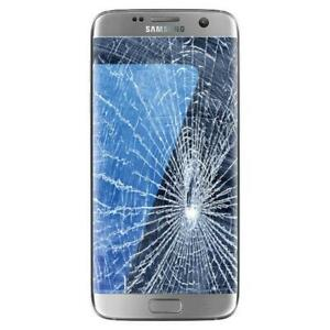 Samsung Phone Screen Replacement from $79 - ALL Samsung Models - OPENBOX Calgary Calgary Alberta Preview