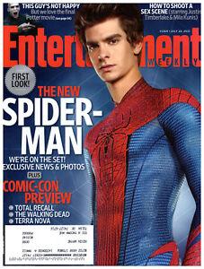 Entertainment-Weekly-Magazine-July-22-2011-Andrew-Garfield-The-Amazing-SpiderMan