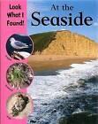 At the Seaside by Geoffrey Barker, Paul Humphrey (Hardback, 2005)