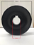 Single groove Pulley 100mm shaft size 28mm for electric motor Cast Iron Made