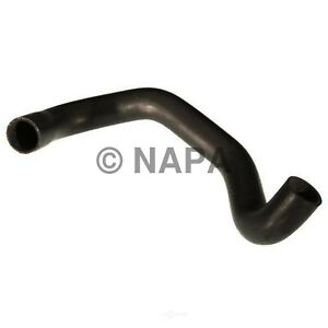 wb Gates Upper Radiator Coolant Hose for 1979-1983 Nissan 280ZX 2.8L L6