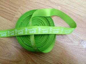 2 METRE ONE DIRECTION 1D MULTI COLOURED RIBBON SIZE 7//8 HAIR BOWS HEADBANDS CAKE